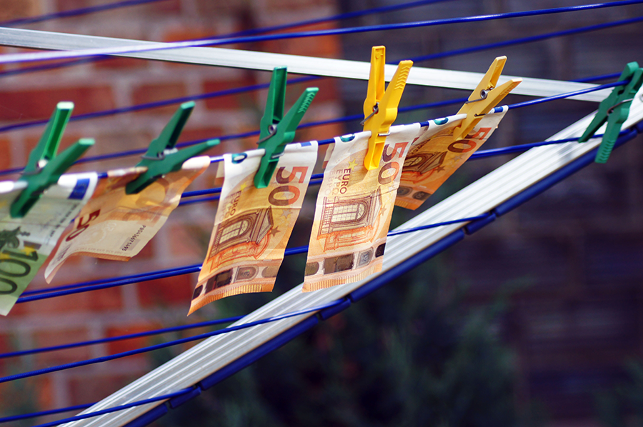 New account freezing orders for money laundering get boost from the courts
