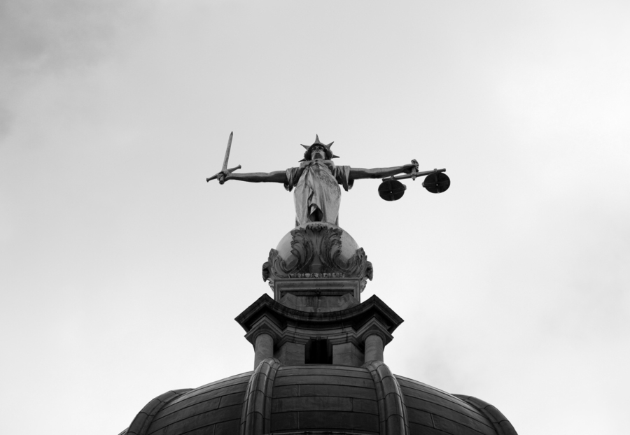 Towards a national commitment on open justice data in the United Kingdom