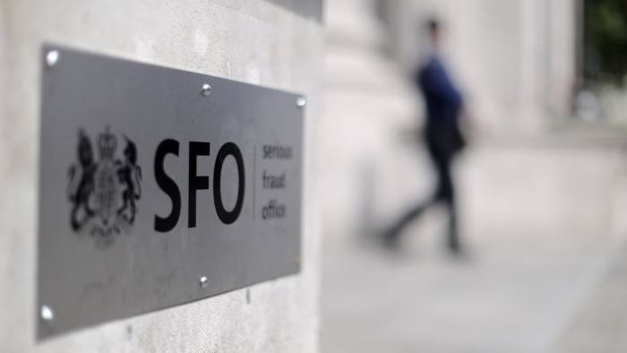 Guralp's Deferred Prosecution Agreement (DPA) and individual acquittals – questions for the SFO on its prosecution strategy