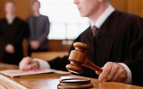 Where next for Deferred Prosecution Agreements